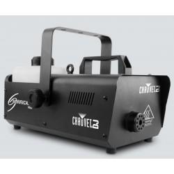 Chauvet DJ Hurricane 1400 (macchina del fumo)