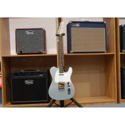 Fender Affinity Telecaster chitarra elettrica