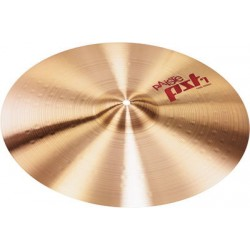 Paiste PST7 14 Thin Crash piatto
