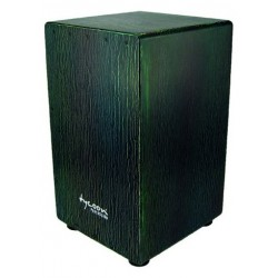 Cajon Supremo Select 29 Series Tycoon