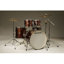 LCF52G-25 batteria Element Drive Ludwig