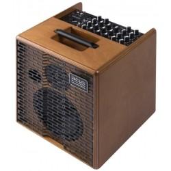 Acus ONEFOR-S6TW combo per chitarra acustica