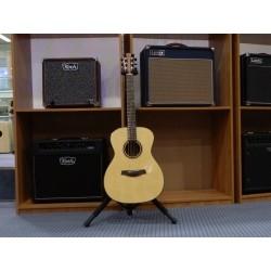 A-2-28G Auditorium chitarra acustica Effedot