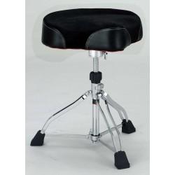 Tama HT530BC 1st Chair Wide Rider sgabello triangolare