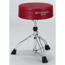 HT830R 1st Chair Round Rider XL sgabello Tama