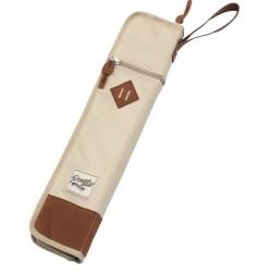 Tama TSB12BE borsa portabacchette Power Pad Designer Collection