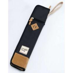 Tama TSB12BK borsa portabacchette Power Pad Designer Collection