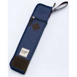 Tama TSB12NB borsa portabacchette Power Pad Designer Collection