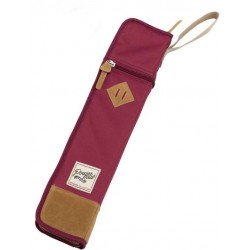Tama TSB12WR borsa portabacchette Power Pad Designer Collection