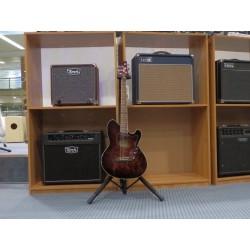 TCM50-VBS chitarra acustica elettrificata Ibanez