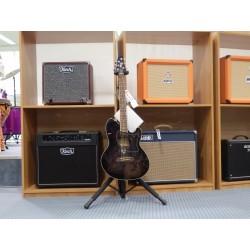 TCM50-TKS chitarra acustica elettrificata Ibanez
