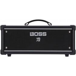 KATANA-Head testata per chitarra Boss