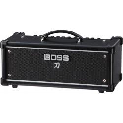 Boss KATANA-Head testata per chitarra