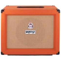 Orange PPC112 ampli per chitarra