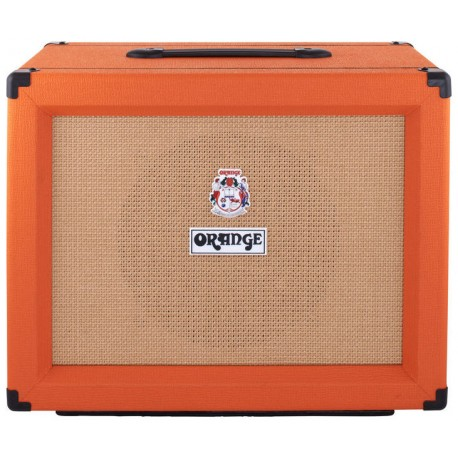 PPC112 ampli per chitarra Orange
