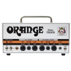 Orange DT30H Dual Terror testata per chitarra elettrica