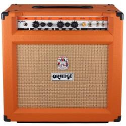 TH30C combo chitarra elettrica Orange