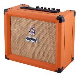 Crush 20 RT combo chitarra elettrica Orange