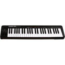 Q49 Controller USB/MIDI a tastiera Alesis