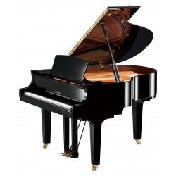 C1X-PE pianoforte a coda Yamaha