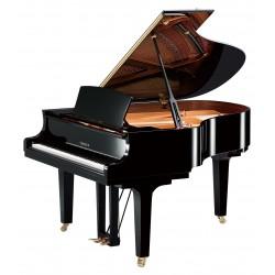 C2X-PE pianoforte a coda Yamaha