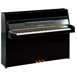B1-PE pianoforte verticale Yamaha
