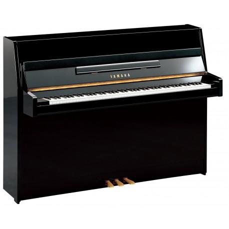 B1-PE pianoforte verticale Yamaha - Strumenti Musicali Marino Baldacci