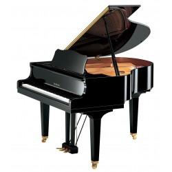 GB1K-PE pianoforte a coda Yamaha