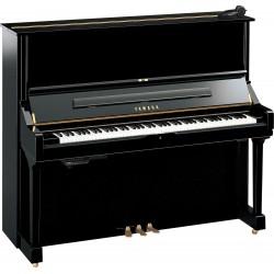 U3SH-PE pianoforte silent verticale Yamaha
