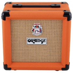 PPC 108 ampli per chitarra Orange