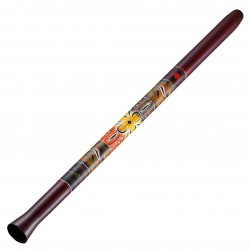 SDDG1-R Synthetic Didgeridoos Meinl