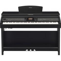 Yamaha CVP-701B Clavinova piano digitale