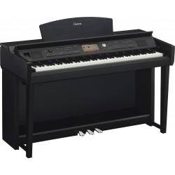 Yamaha CVP-705B Clavinova piano digitale
