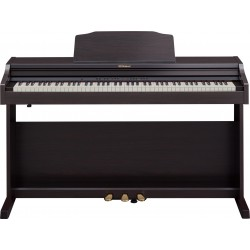 Roland RP501R-CR Digital Piano