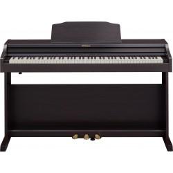 RP501R-CR Digital Piano Roland