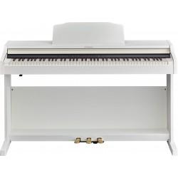 Roland RP501R-WH Digital Piano