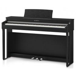 CN27-NS piano digitale Kawai