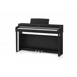 CN27B piano digitale Kawai
