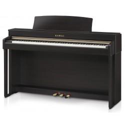 CN37-P piano digitale Kawai