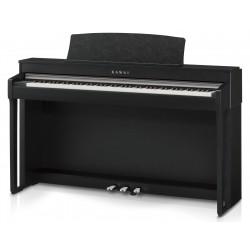 CN37-NS piano digitale Kawai