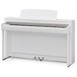 CN37-B piano digitale Kawai