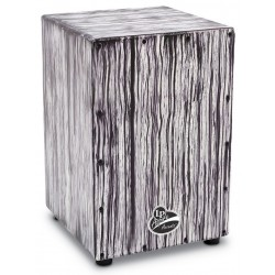 LPA1332-WS Cajon Aspire Accents Latin Percussion