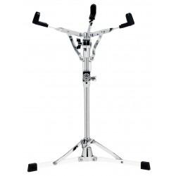 Drum Workshop 6300 stand rullante