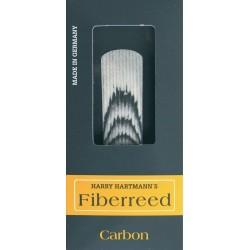 Fiberreed Ancia Sassofono Alto Carbon MS