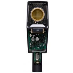 C414 XLS Microfono a condensatore AKG
