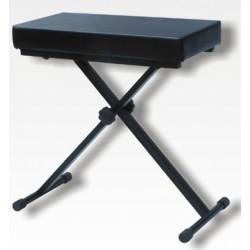 Mi.Lor SB006 panca per tastiera