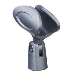 Mi.Lor MSA027 clip per microfono