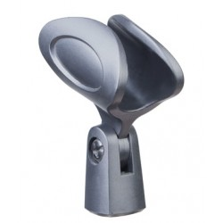 MSA027 clip per microfono Mi.Lor