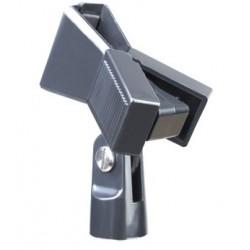 MSA020 clip a pinza per microfono Mi.Lor