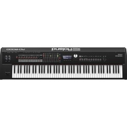 RD-2000 Stage Piano Roland